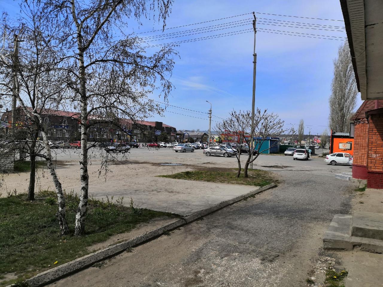 Волгоградская область михайловка элеватор элеватор петровское тамбовская область официальный